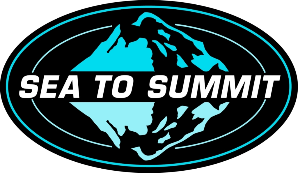 16-sea-to-summit-logo1