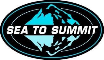 16-sea-to-summit-logo1